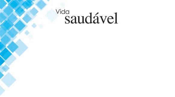 Page 60 of Vida Saudável