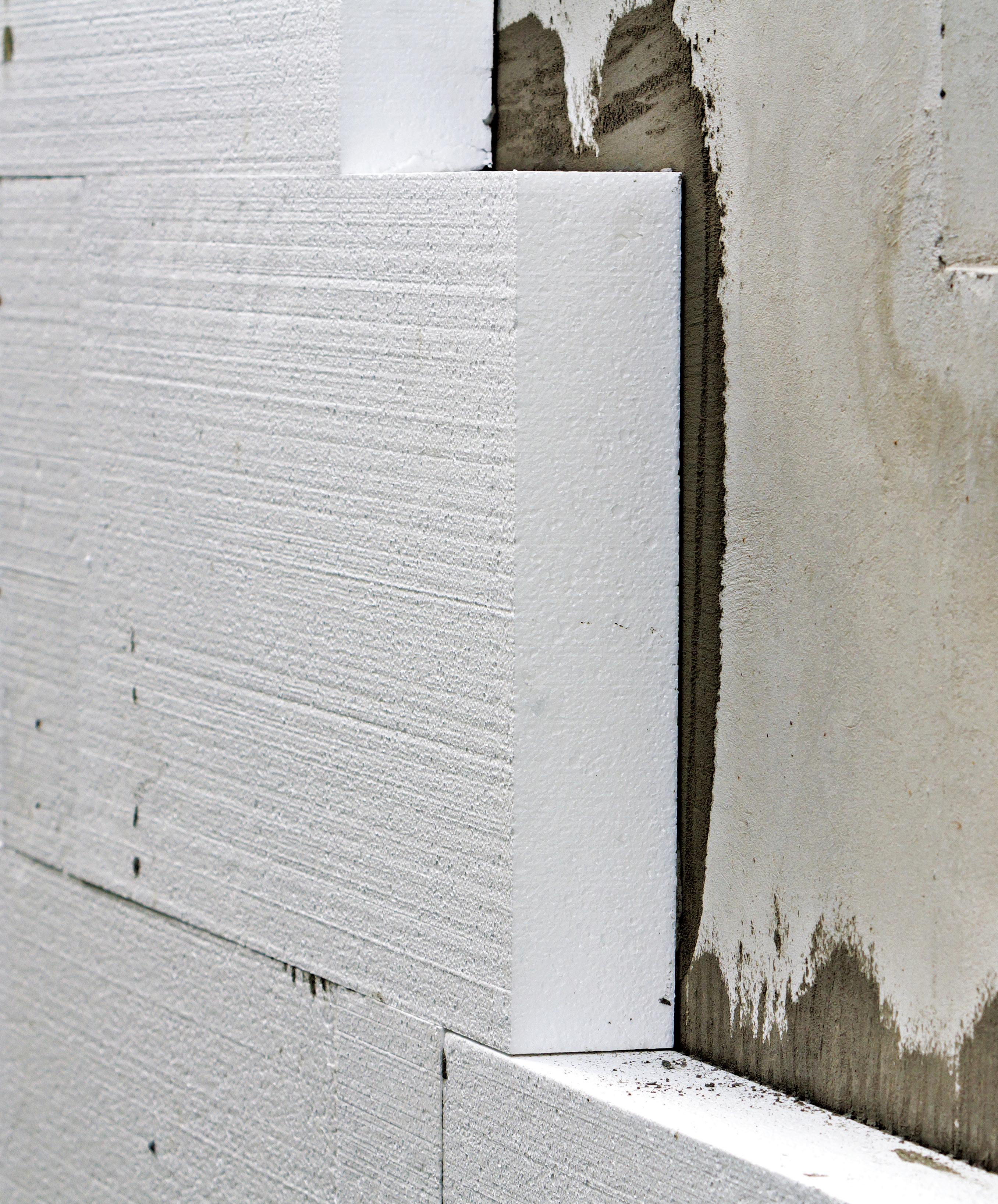 Page 6 of MANAGING RISK EIFS Inspections: A Way to Specialize