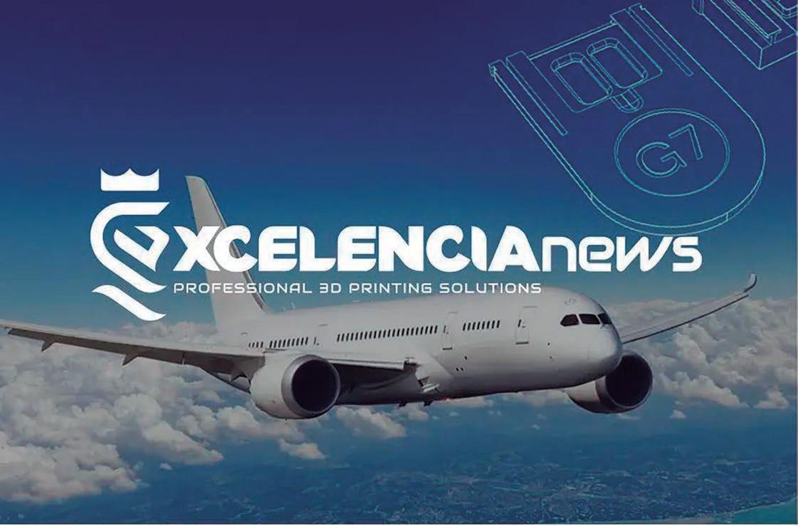 Page 38 of Excelencia Tech se une al canal de distribuidores de Stratasys en España