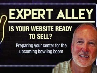 Page 10 of Expert Alley