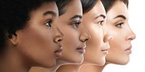 Page 10 of Skin Types & Trios