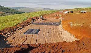 Page 26 of Geogrids in civil engineering applications