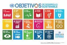 Page 28 of Evolución del Grupo de Trabajo Objetivos de Desarrollo Sostenible (ODS