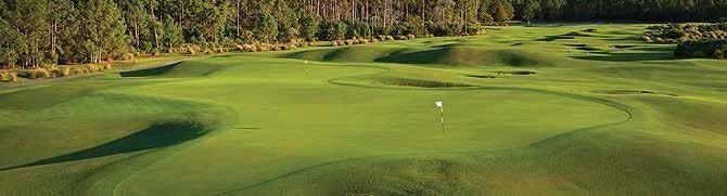 Page 27 of FSAWWA Fall Conference Golf Tournament