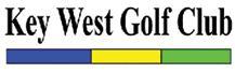 Page 42 of Key West Golf Club
