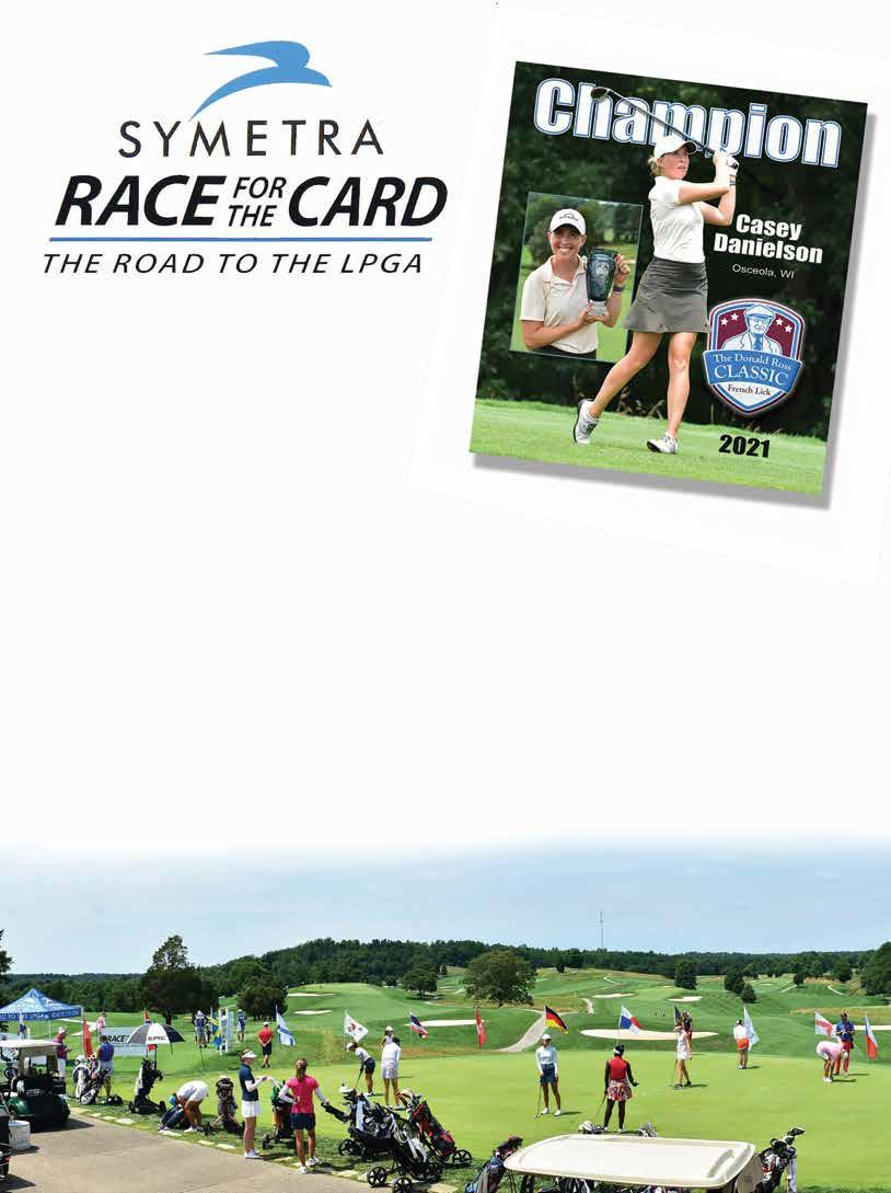 Page 18 of The Donald Ross Classic French Lick Resort