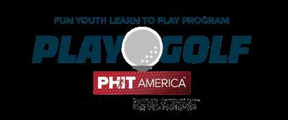 Page 36 of PHIT America