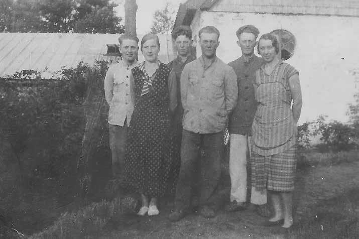Page 12 of Landmandsuddannelse for 100 år siden