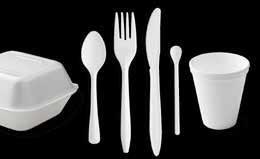 Page 18 of Single-Use Plastic item bans around Australia