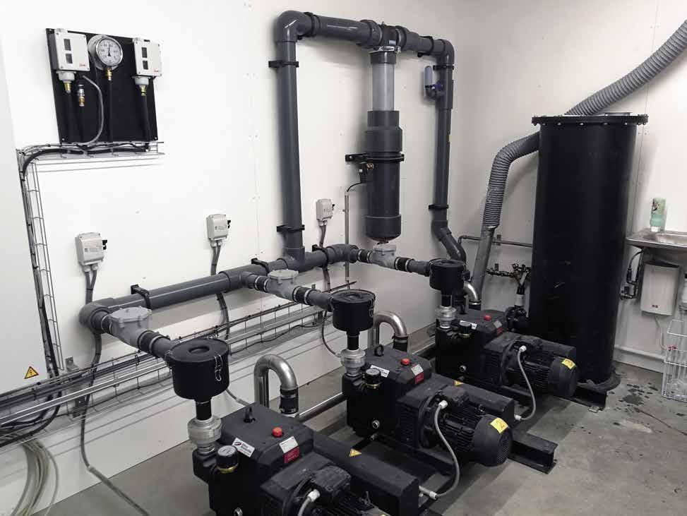 Page 30 of Vakuum erstatter pumper i sommerhusområder