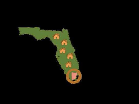 Page 22 of FLORIDA CONDO COLLAPSE
