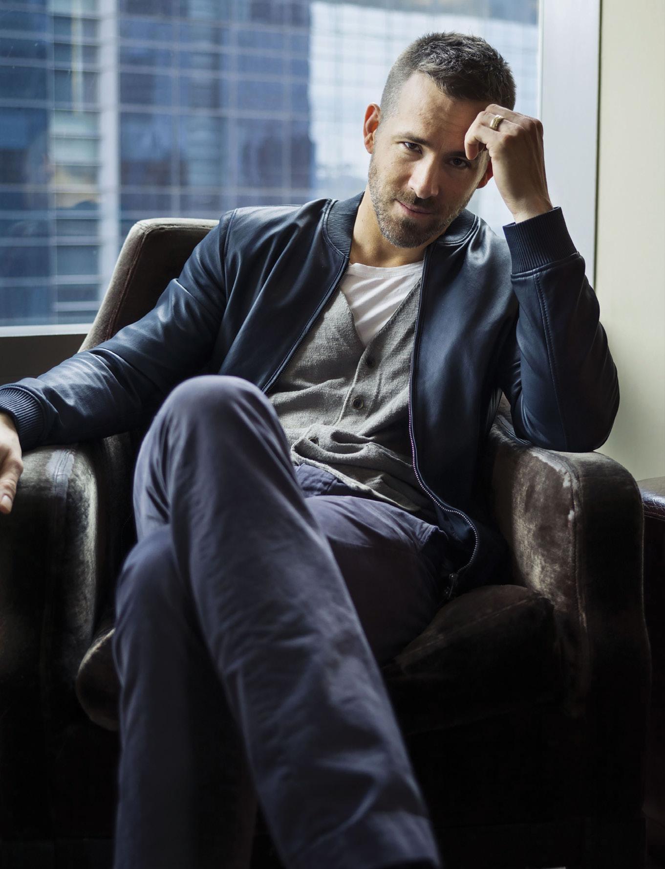 Page 98 of Ryan Reynolds