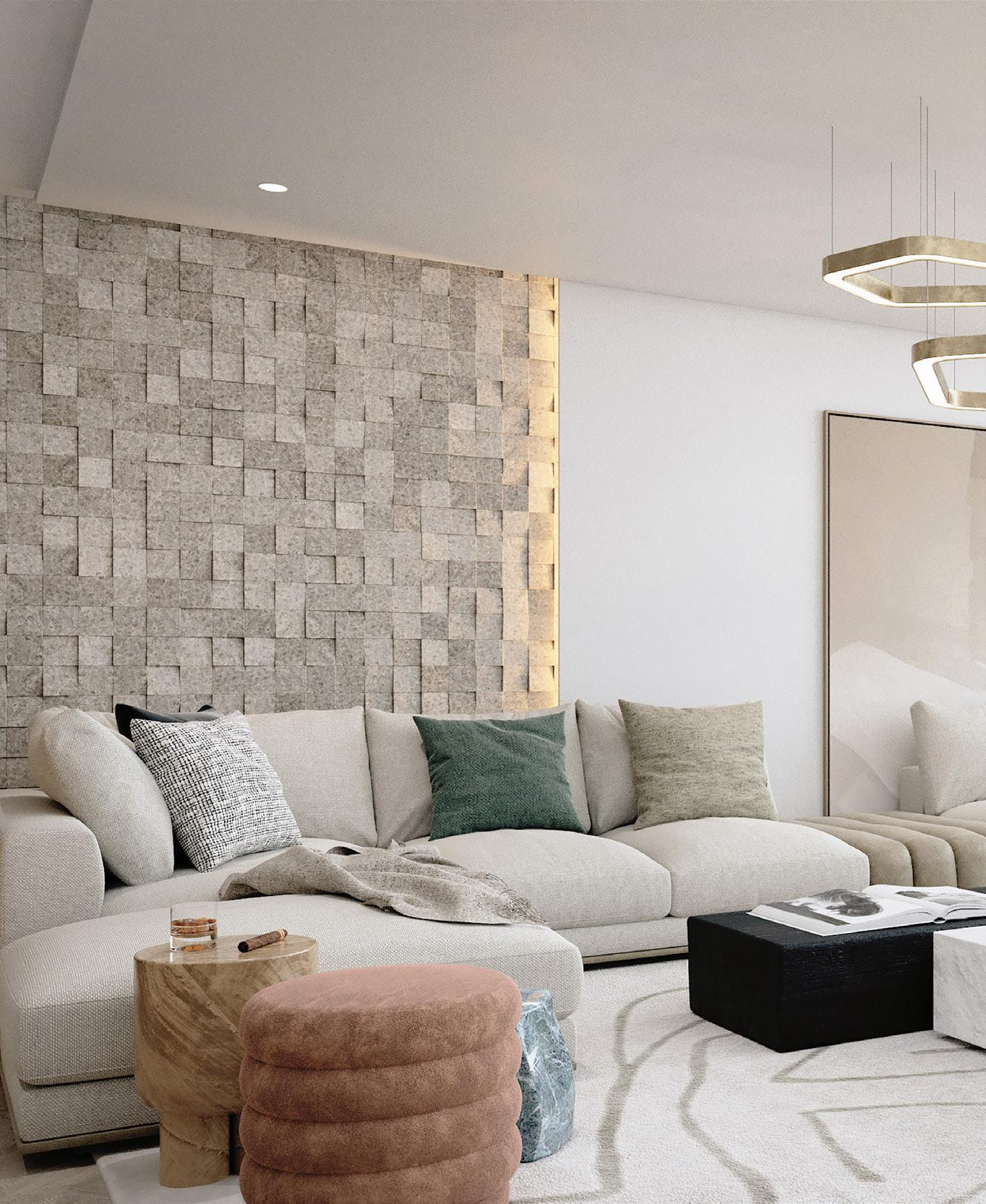 Page 128 of Ambience Home Design