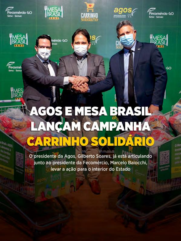 Page 10 of CARRINHO SOLIDÁRIO