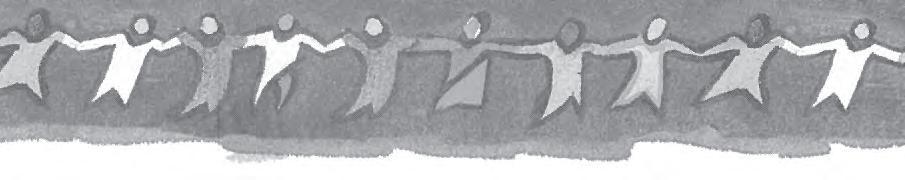 Page 20 of PEDIATRICS