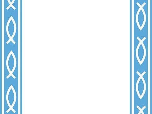 Page 10 of CHOOSING A CLASSROOM SAINT