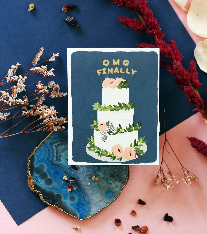 Page 16 of wedding & anniversary