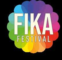 Page 26 of Fika Festival
