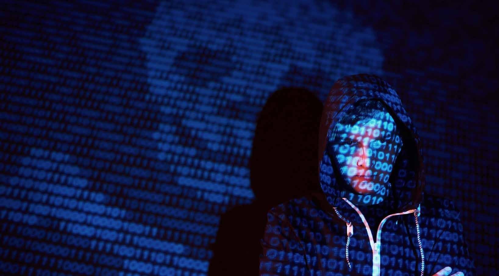 Page 20 of CRIMES CIBERNÉTICOS Contra-ataque às fraudes digitais
