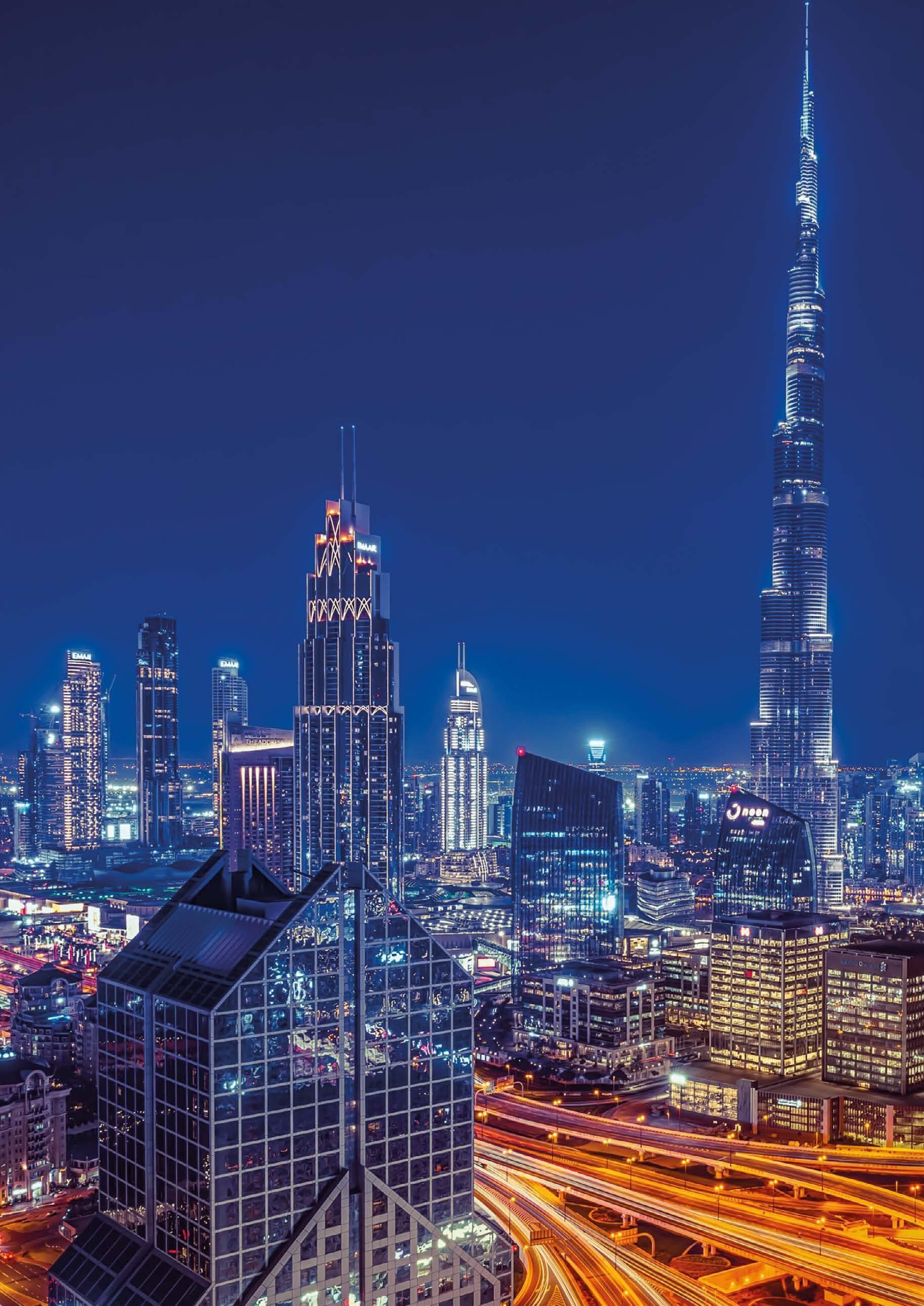 Page 22 of UK at Dubai Expo