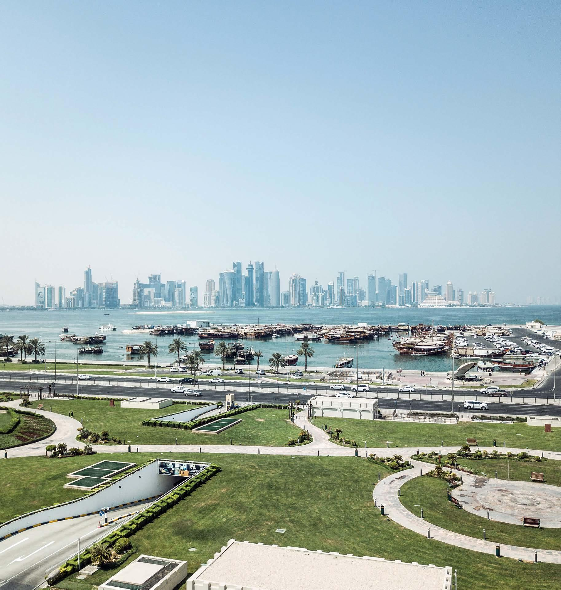Page 38 of Qatar Single Window for Business Support