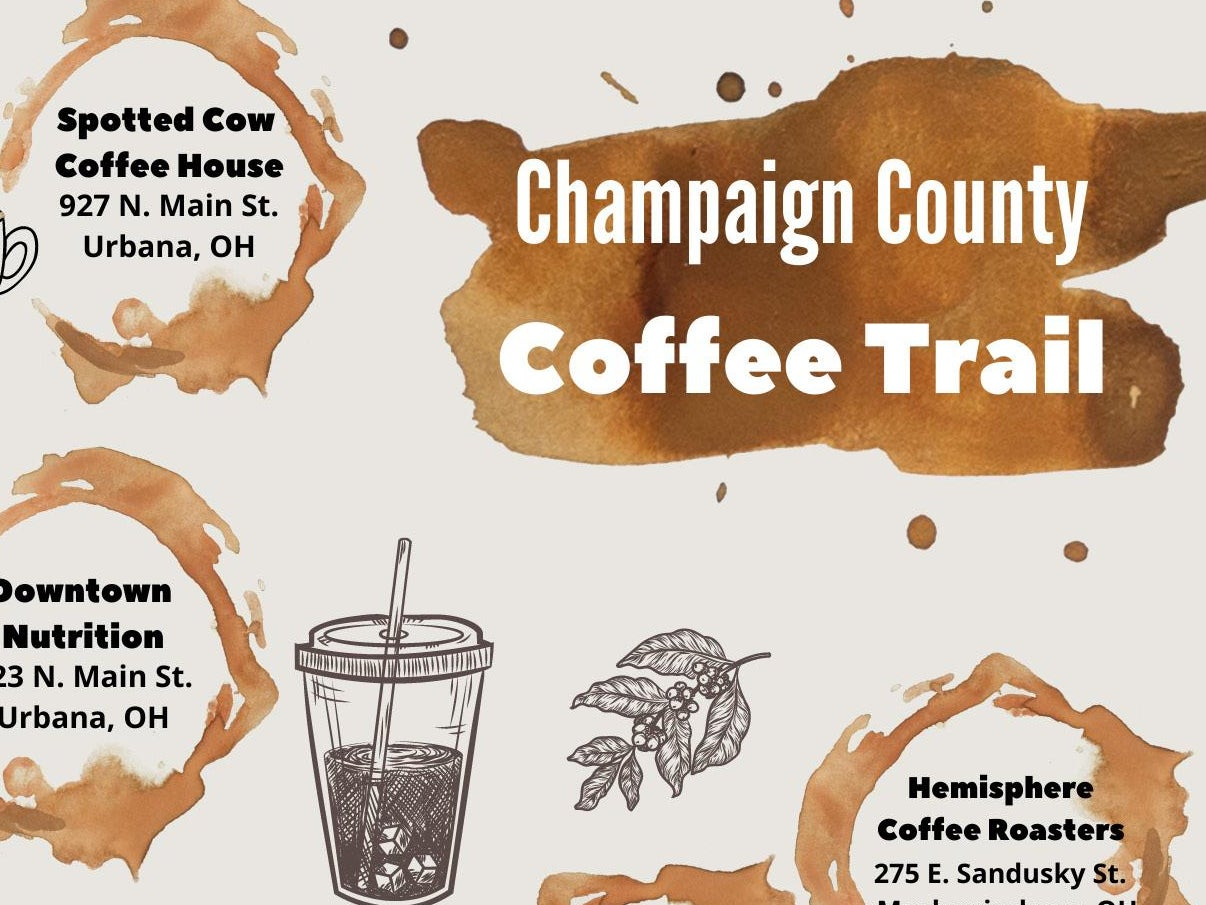 Page 32 of Find Your Cup of Joe
