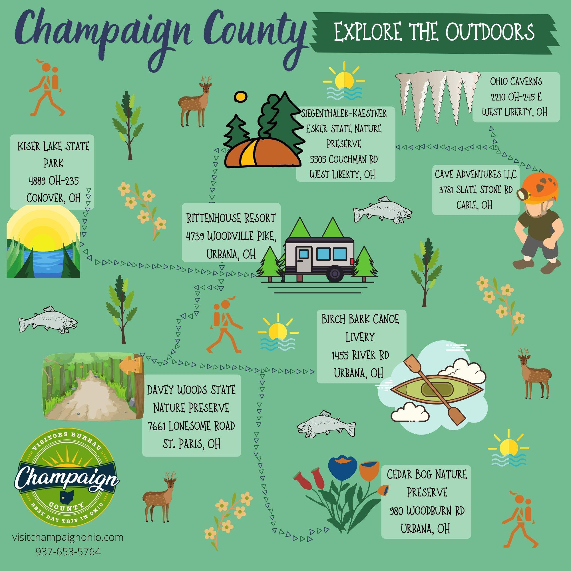 Page 34 of EXPLORING in Champaign County