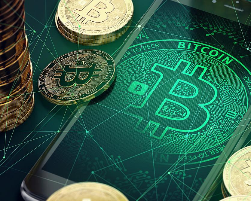Page 30 of Attack on Bitcoin erodes payment status