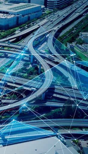 Page 8 of Langdurige samenwerking als basis voor een kwalitatief netwerk
