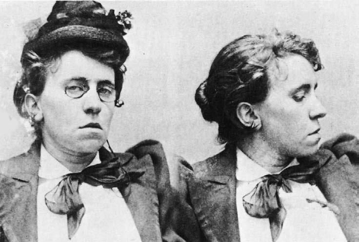 Page 20 of Emma Goldman págs. 16 a