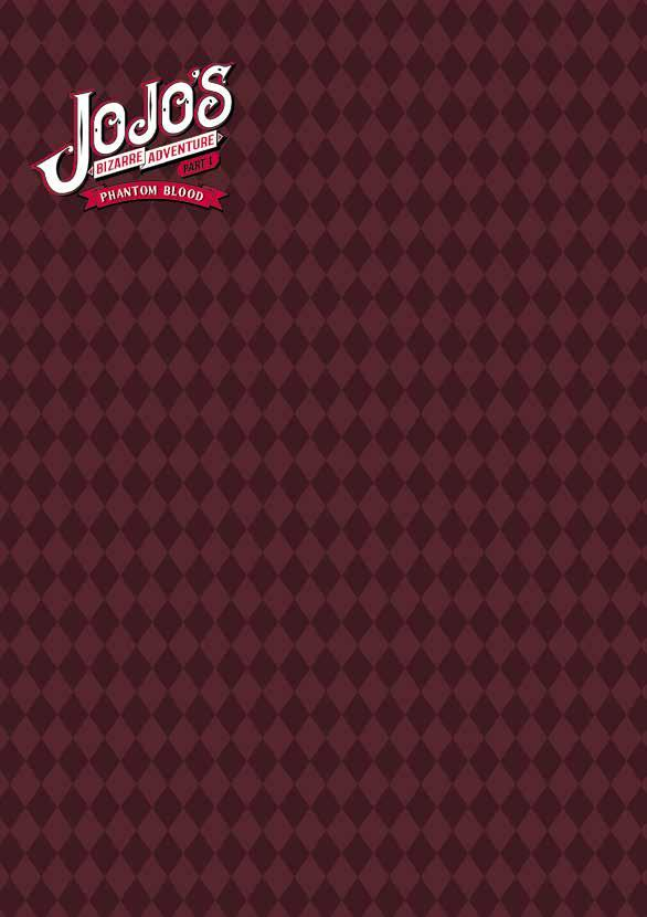 Page 14 of JOJO'S BIZARRE ADVENTURE: PHANTOM BLOOD