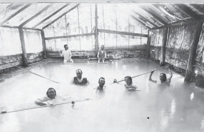 Page 8 of History of Hot Springs Pools