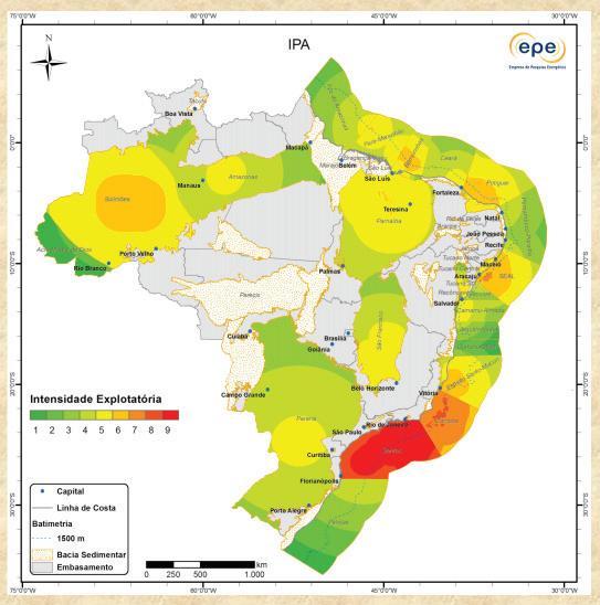 "Page 80 of Fiepa forma GT do ""Pré-sal"" da Amazônia"