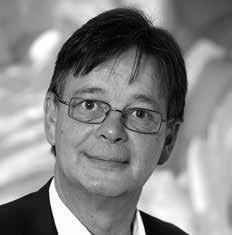 Page 29 of Thijs Jochems: Evolutie of revolutie? De stabiliserende macht van het kapitaal