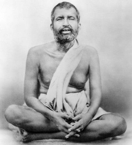 Page 13 of C Rajagopalachari on Sri Ramakrishna