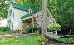 Page 36 of BLUE RIDGE PREMIER REALTY