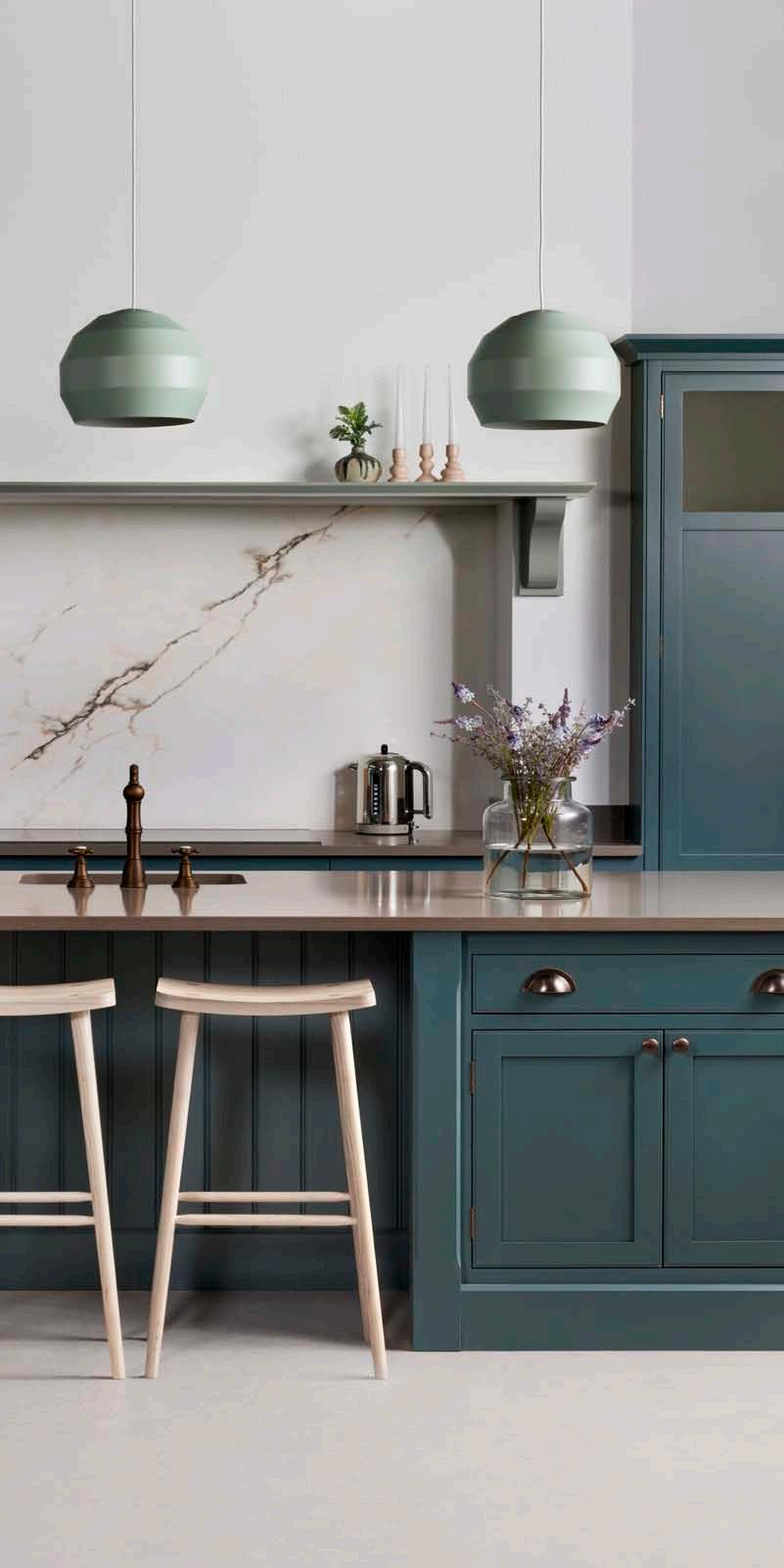 Page 4 of Kitchen Inspirtion