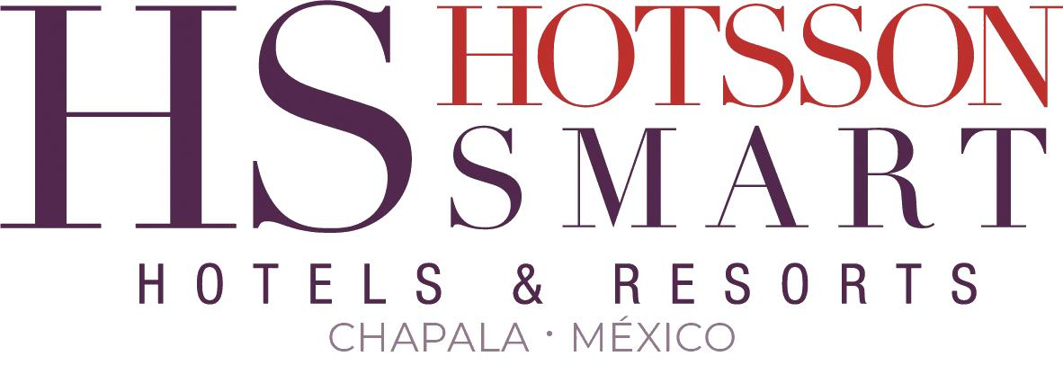 Page 32 of Hotsson Smart Chapala se viste de gala y festeja los 10 años de la marca en México.