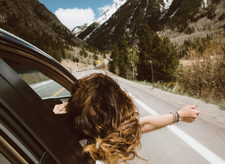 Page 34 of Tips actuales para viajar en carretera.