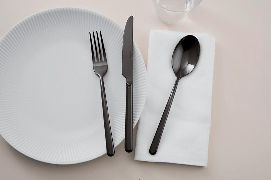 Page 24 of Column: Retail Flatware trends