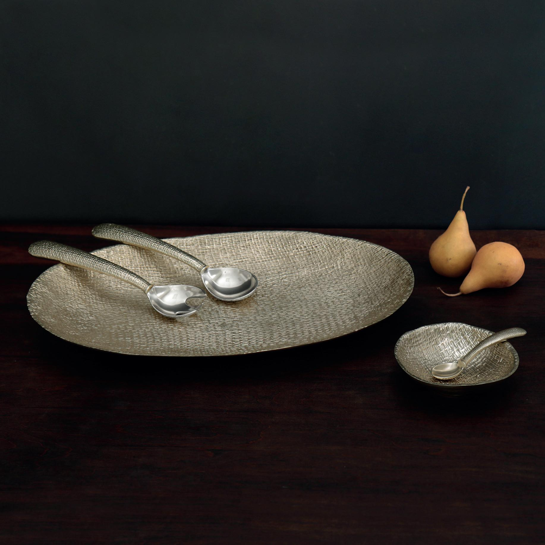 Page 26 of Category: Gift-Ready Tableware
