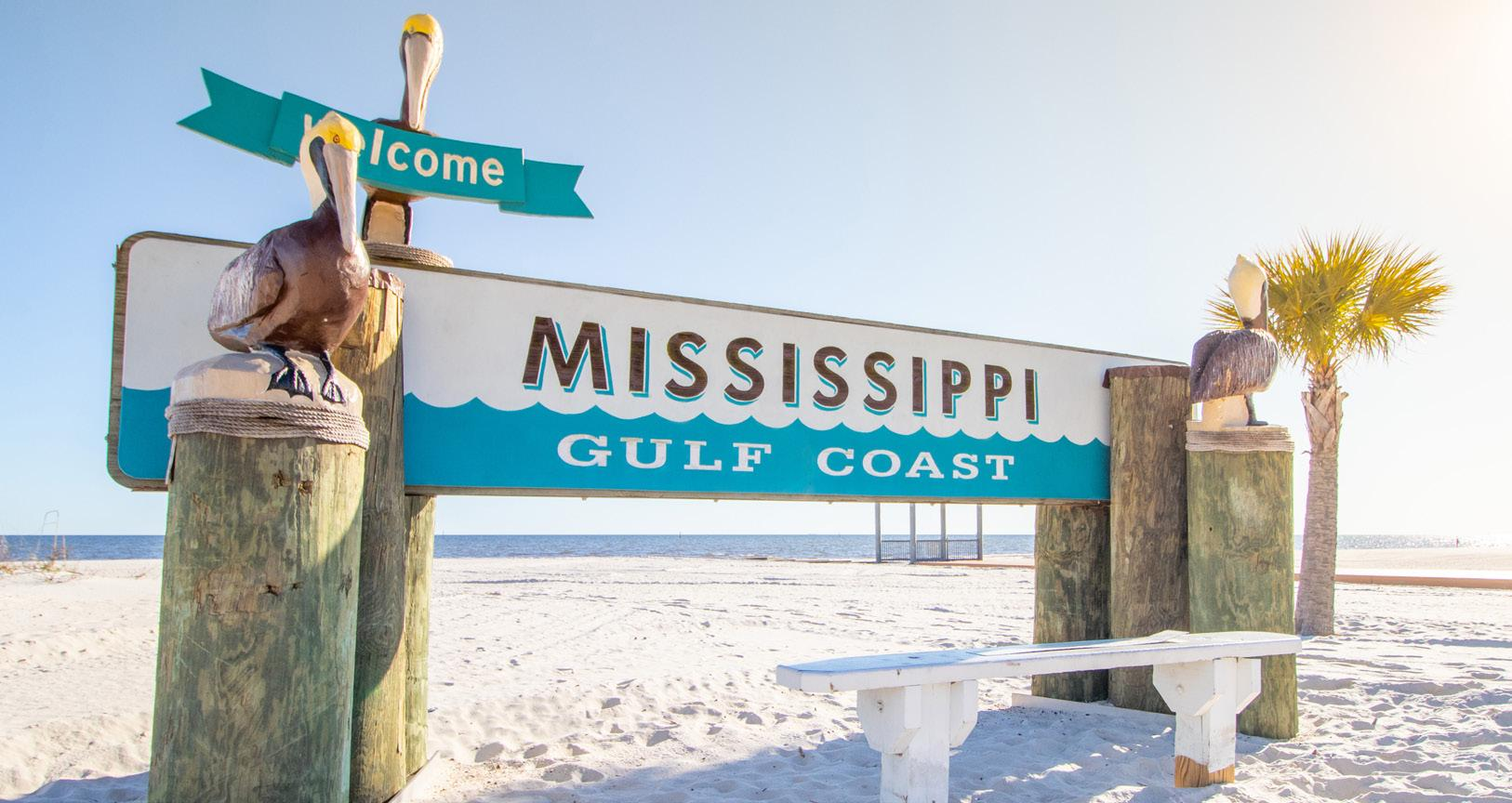 Page 24 of Coastal Mississippi Is Primed for Cruise Departures