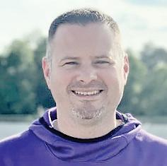 Page 14 of Preview: Northern Guilford football season