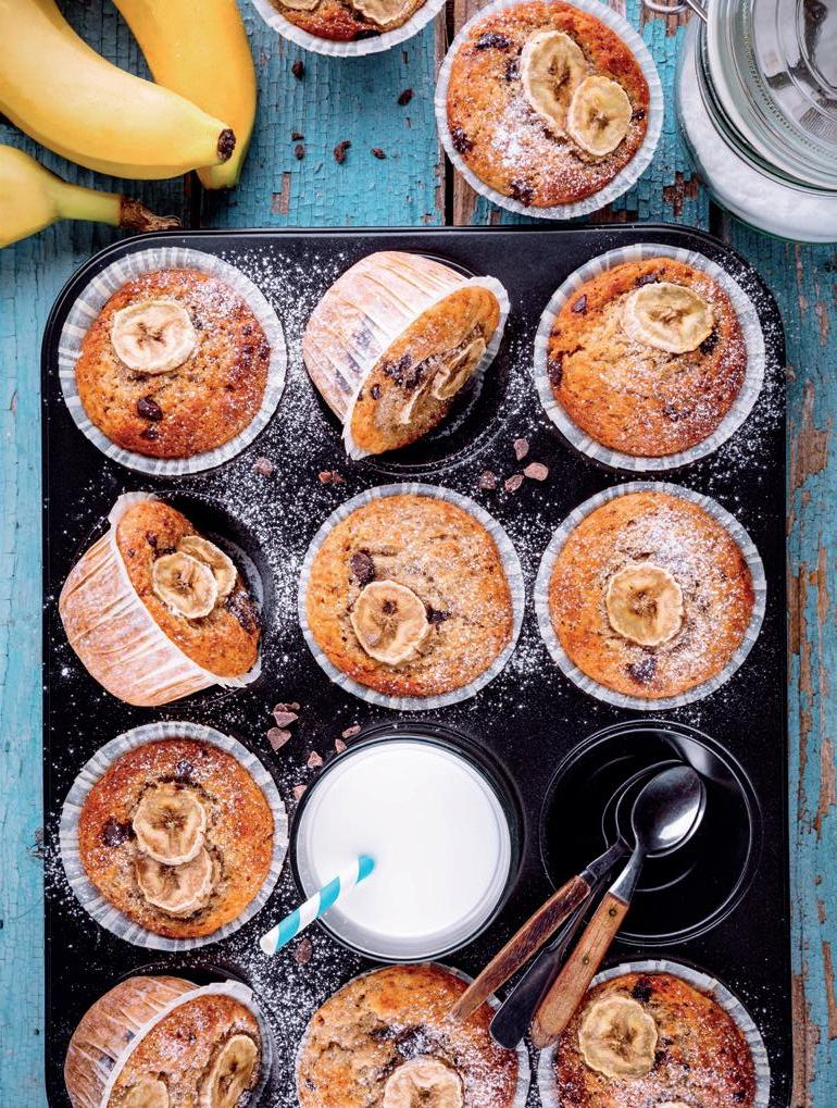 Page 33 of Baking ideas