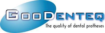 Page 10 of Goodenteq - Qualidade, tecnologia e rapidez de execução desde 2009