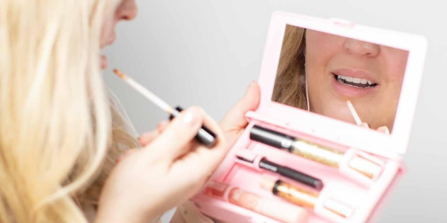 Page 28 of Ftalati iz kozmetike uzrokuju neplodnost