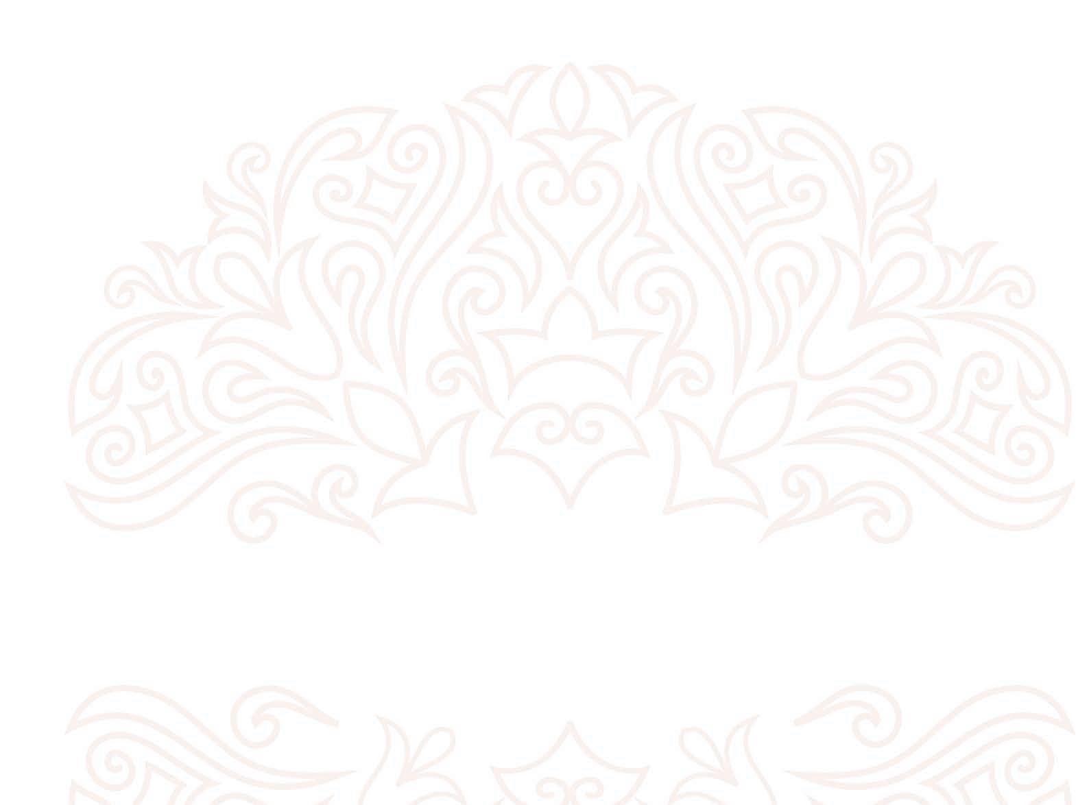 Page 39 of Uniqueness Designer Jeweller