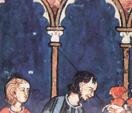 Page 42 of Ciudades y Pueblos Alfonsíes