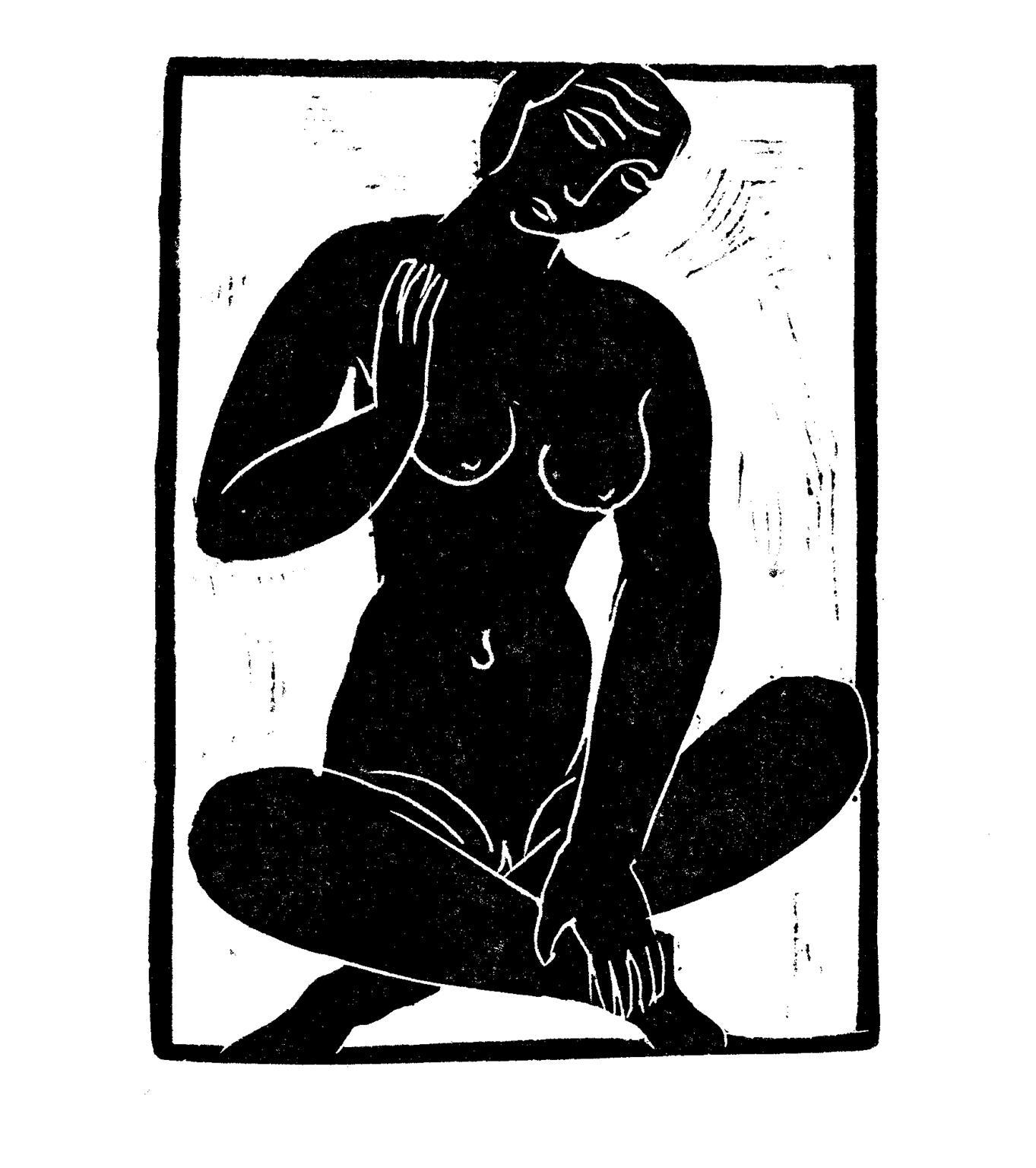 Page 32 of Maria Teresa Horta: o primeiro e o último