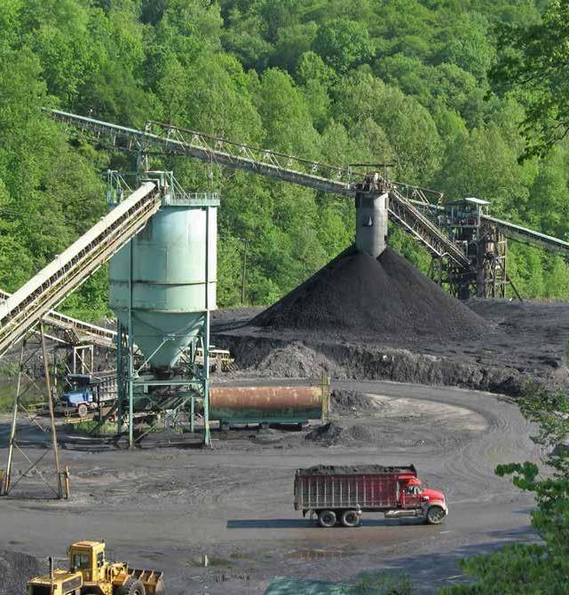 Page 22 of Lubrication for coal processing and transportation